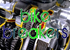 Bike Breakers