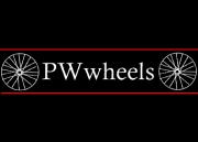 Wheel Building - PWWheels