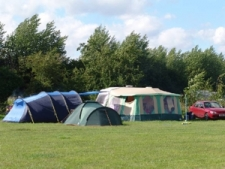 Park Farm Camp Site